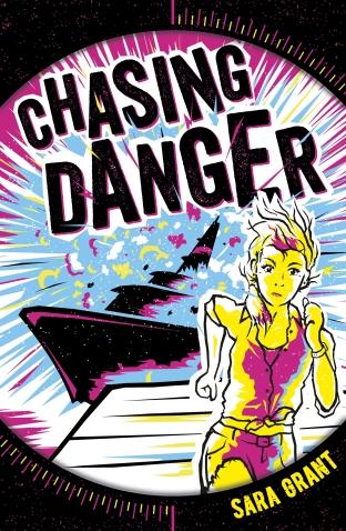 chasing-danger