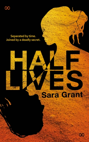 half-lives-uk-cover_final