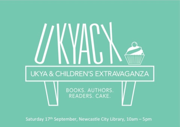 ukyacx-logo-with-newcastle-details