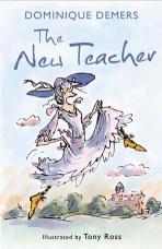 newteacher-book