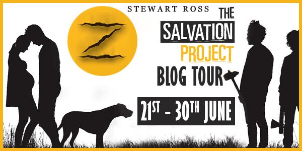 Blog Tour Banner5