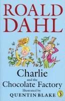 rs_634x983-140808094327-634-roald-dahl-charlie-chocolate-factory-1995