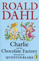rs_634x983-140808094327-634-roald-dahl-charlie-chocolate-factory-1995