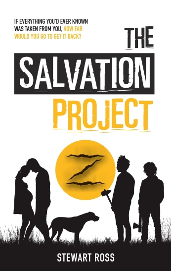 salvation_project_front_cover
