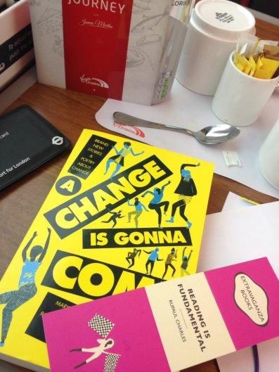 Changebook2