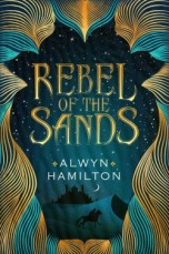 rebel-of-the-sands-alwyn-hamilton-e1455060913801