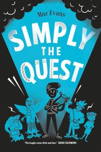 simply-the-quest-for-website-199x300