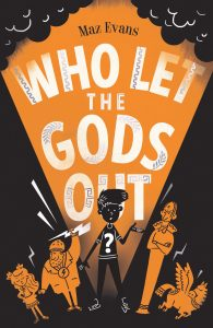 who-let-the-gods-out-195x300