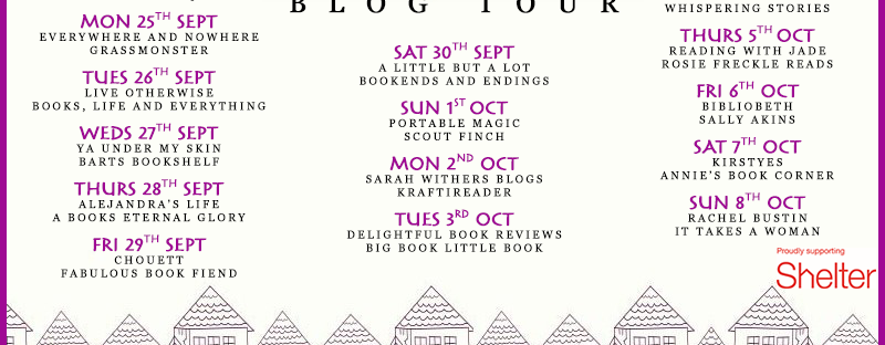 September 2017 – alittlebutalot