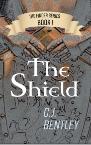 The Shield Cover