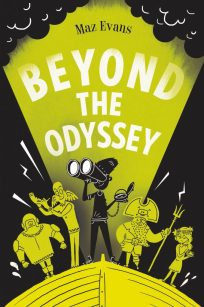 beyond-the-odyssey-for-website-679x1024