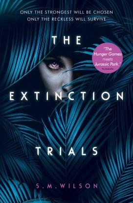 Fiction_ExtinctionTrials_RGB