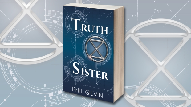 Truth Sister 1920x1080