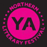 Northern YA Lit Fest