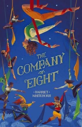 company-of-eight