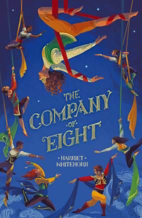 company-of-eight