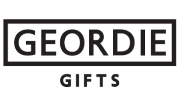 geordie-gifts-logo-white-background_500x