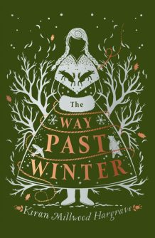 way-past-winter-hb-no-bleed-667x1024