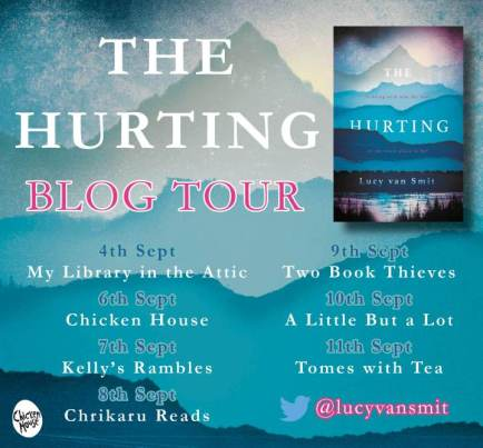 hurting-blog-tour-banner