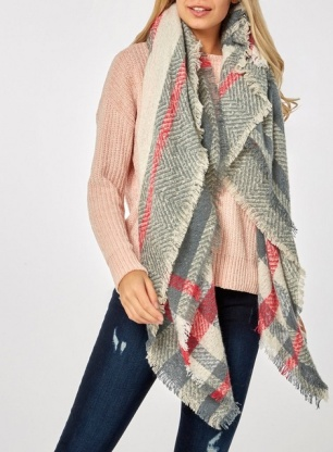 scarf 5