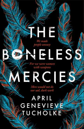 the-boneless-mercies-9781471170003_hr