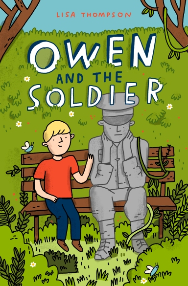 owen-and-the-soldier_rgb