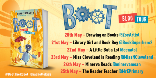 Boot Blog Tour2
