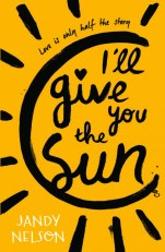 ill-give-you-the-sun-cover-880x1349