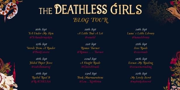 Blog Tour_twitter