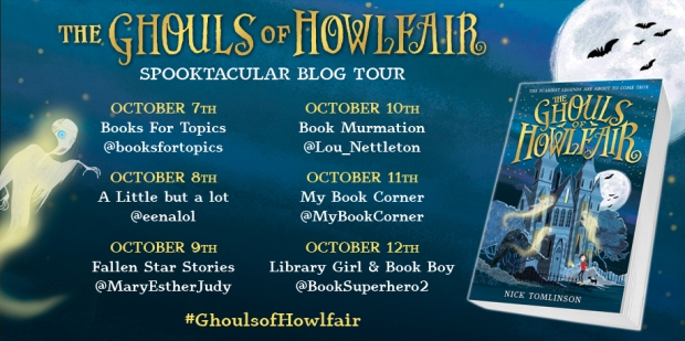 Ghouls-of-Howlfair-Tour-Image