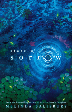 state-of-sorrow