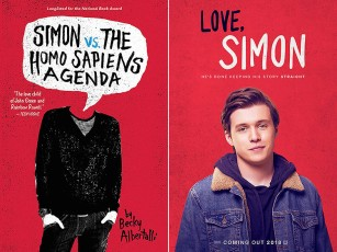 Image result for simon vs the homosapien agenda