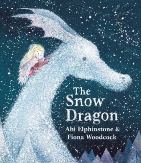 the-snow-dragon-9781471172465_lg