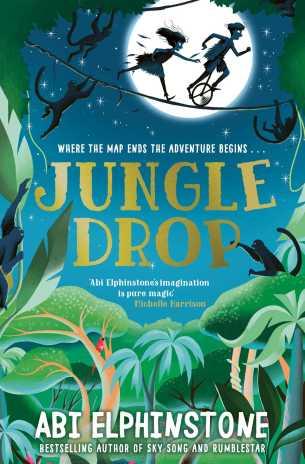 jungledrop-9781471173684_hr