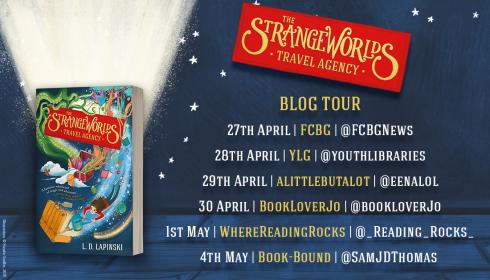 StrangeWorlds-Blog-Tour